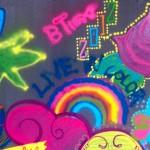 B Time en Mula Fest 2012