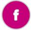 B Time en Facebook