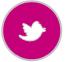 B Time en Twitter